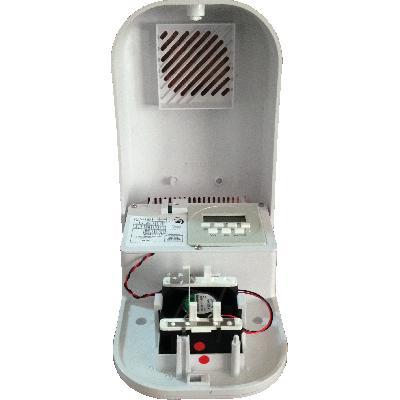 Озонатор на въздух AM2327