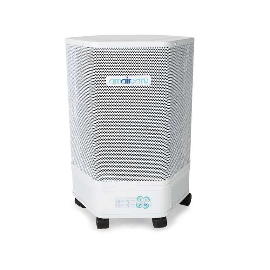Air Purifier Amaircare 3000 Tsp Freshbul Shop