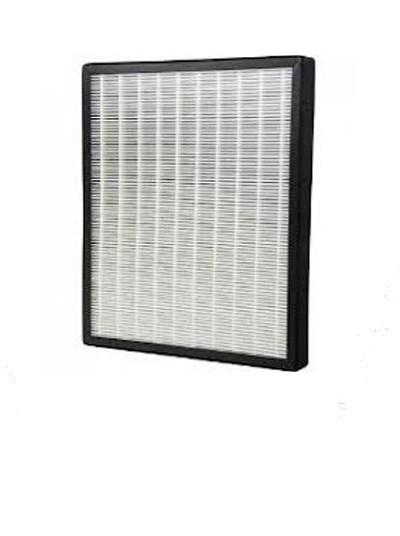 HEPA и Карбонов филтър за Пречиствател HF310A