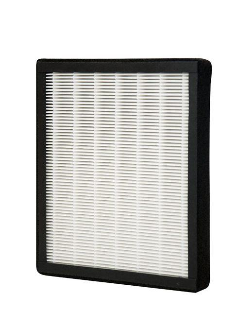 HEPA и Карбонов филтър за пречиствател HF280