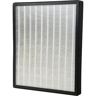 HEPA и Карбонов филтър за Пречиствател HF380