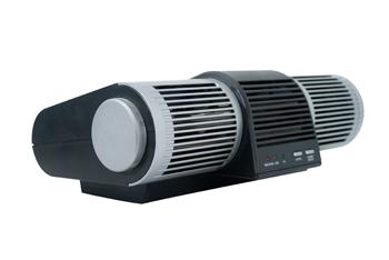 PM210UV Йонизатор до 28/45 кв.м.