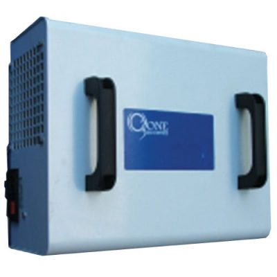 Озонатор на въздух AM5100