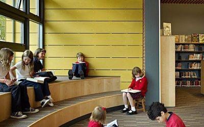 Дезинфекция на училища, детски градини с Озон